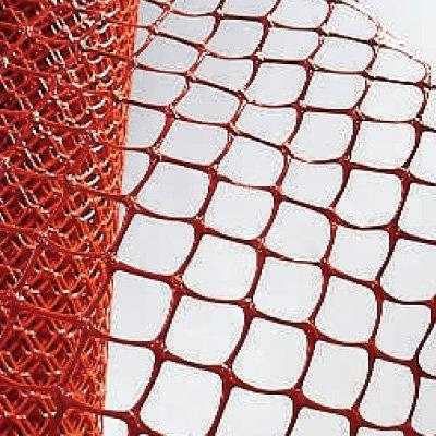 Barricade Fencing - Cortina 03-906-MGO