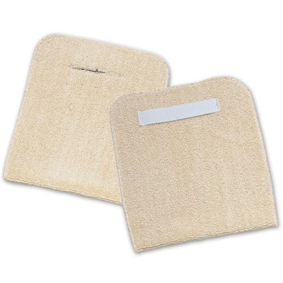 Wells Lamont Bakers Pads