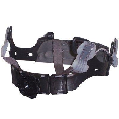 Bullard® Hard Hat Replacement Suspension