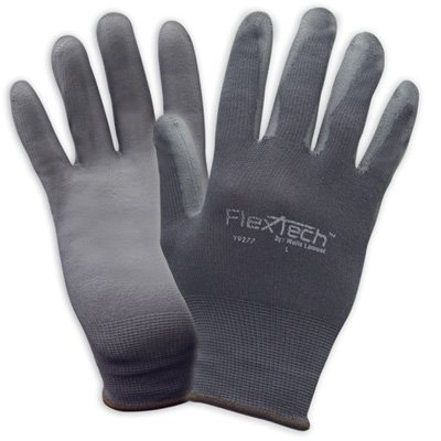 Wells Lamont FlexTech™ Series Gloves  Y9277-LS