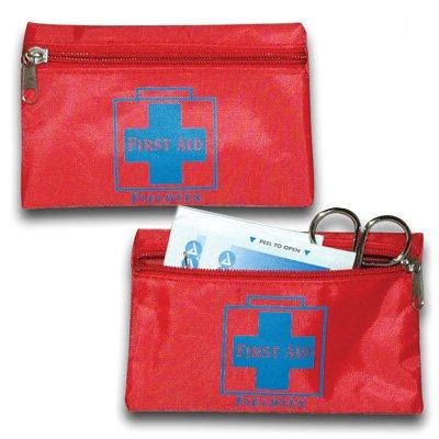 Fieldtex Personal First Aid Kit -  911-93901-10999