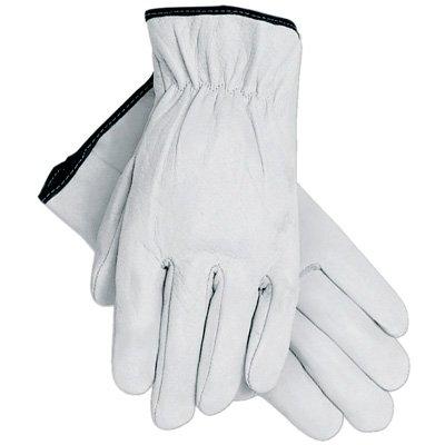 Memphis™ Goatskin Drivers Gloves  3601L