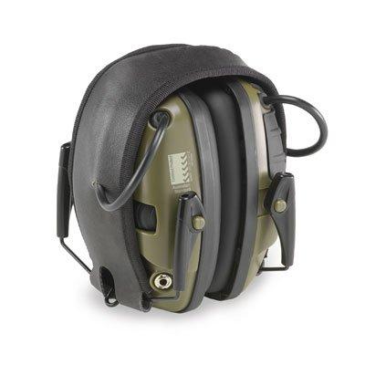 Howard Leight Impact™ Sport Earmuff Honeywell R-01526E