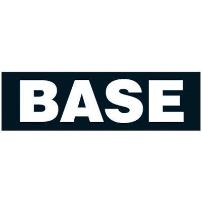 Base Magnetic Storage Cabinet Label