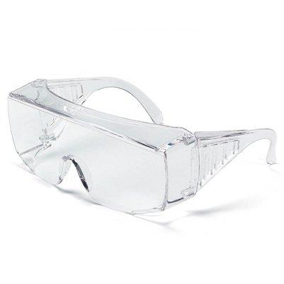 MCR CREWS® Yukon® and Yukon XL® Visitor Glasses