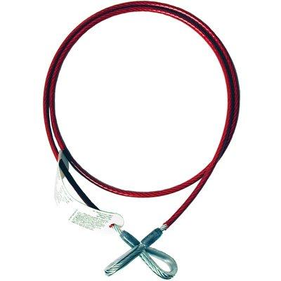MSA Suretyman® Anchorage Cable Slings - MSA SFP3267506