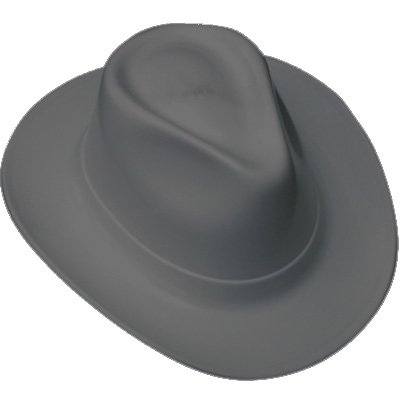 Occunomix Vulcan® Cowboy Hard Hats