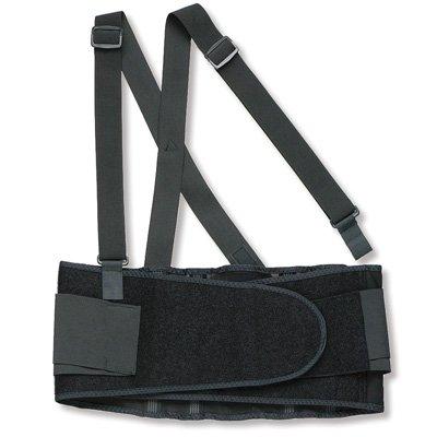 Ergodyne™ ProFlex® 1400UN Universal-Size Back Support  11400