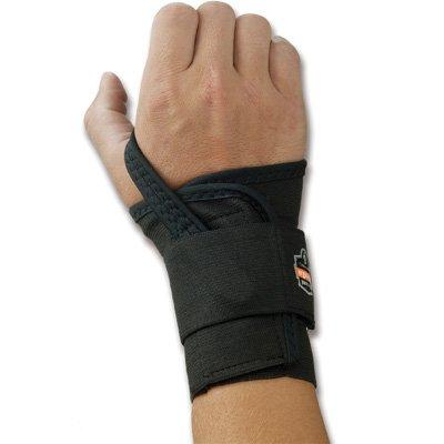 ProFlex® 4000 Single Strap Wrist Supports  70006E