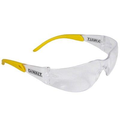 Radians DeWalt® Protector™ Safety Glasses  DPG54-11D
