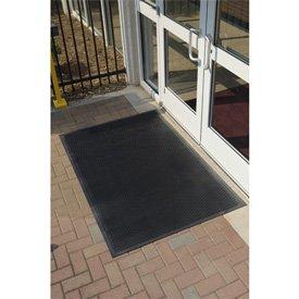 SuperScrape™ Exterior/Interior Scraper Mats
