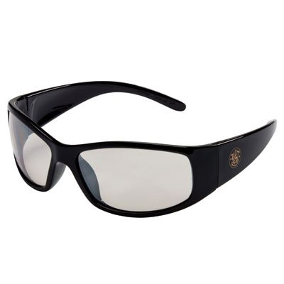 Smith & Wesson® Elite™ Safety Glasses
