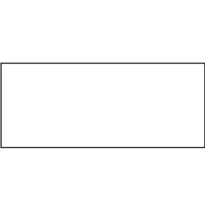 Blank Status Label