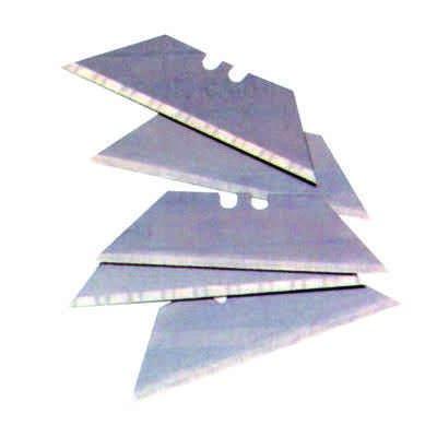 Stanley® - 1992® Heavy Duty Utility Blades  11-921A