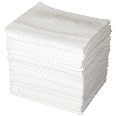 ENV® Oil Absorbent Pads