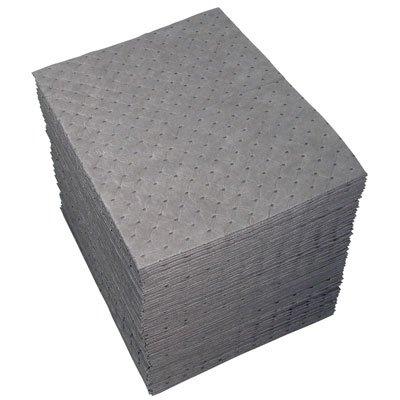 Xtra Tough Universal Absorbent Pads
