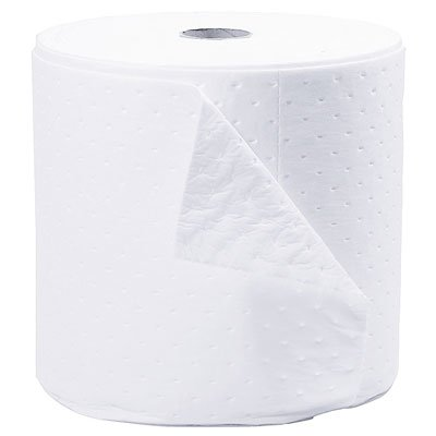 SXT® Oil-Only Absorbent Rolls