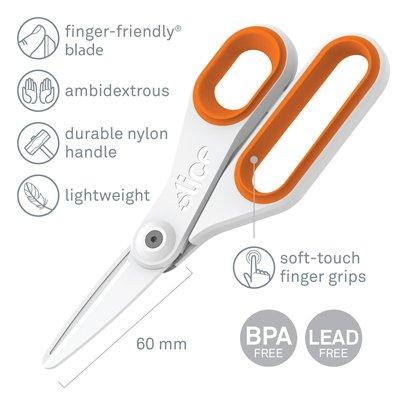 Slice® Large Scissors