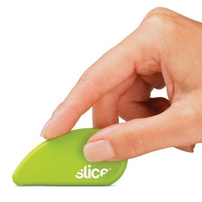 Slice® Safety Cutter