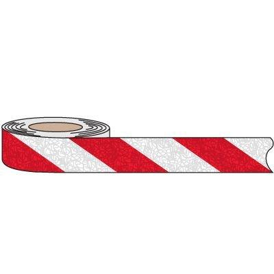Striped Anti-Slip Tape Nadco ASV-2SR