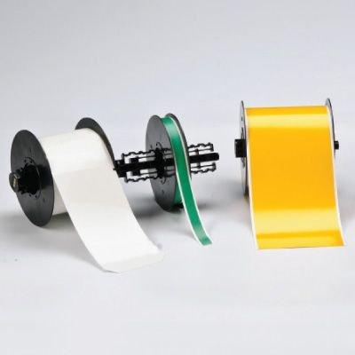 BBP®31 & BBP®33 Indoor/Outdoor Vinyl Printer Tapes