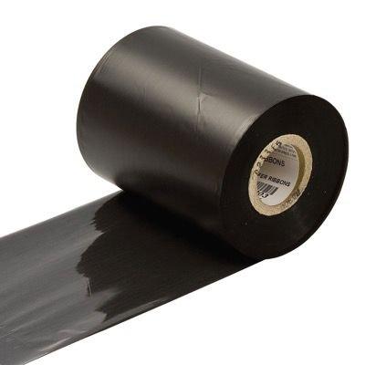 Brady® BBP®85 Printer Ribbon 4300 Series