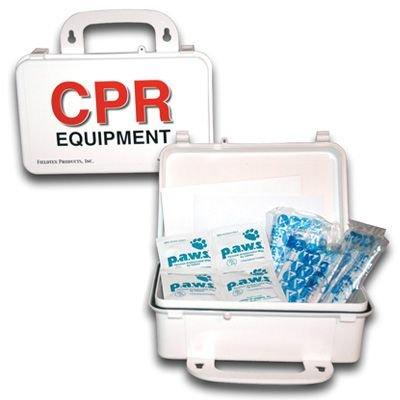 Fieldtex Economy CPR Kit