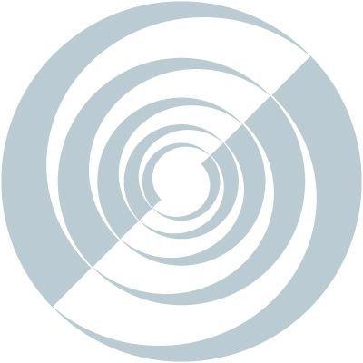 Swirl Glass Awareness Labels