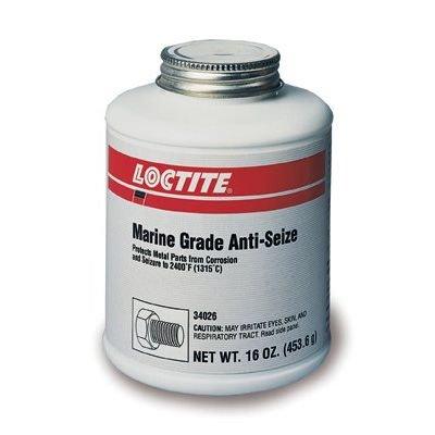 Loctite - Marine Grade Anti-Seize