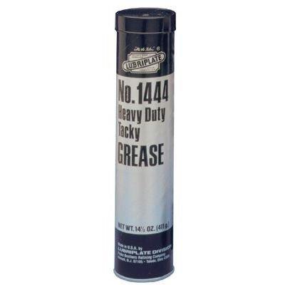 Lubriplate®  - 1444 Multi-Purpose Grease  L0227-098