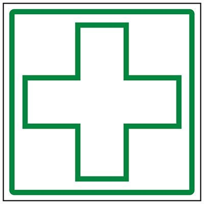 Marijuana Dispensary Label
