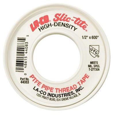 Markal®  - Slic-Tite®  PTFE Thread Tapes  44083