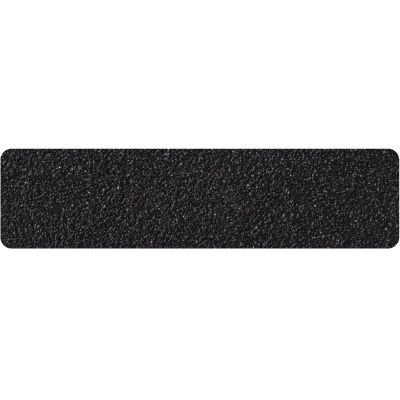 Waterproof Grit Tape Strips Sure-Foot 84614