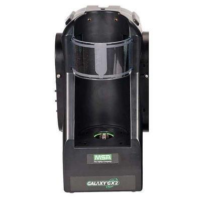 MSA Altair GX2 Cylinder Holder