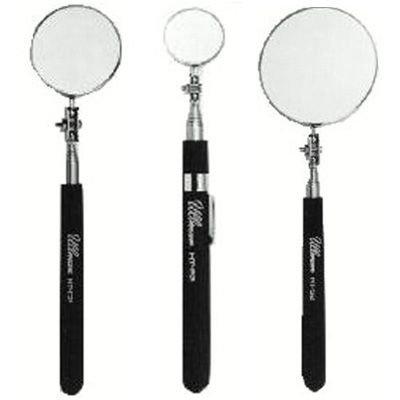 Ullman - Telescoping Inspection Mirrors