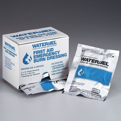 Water Jel® Dressing