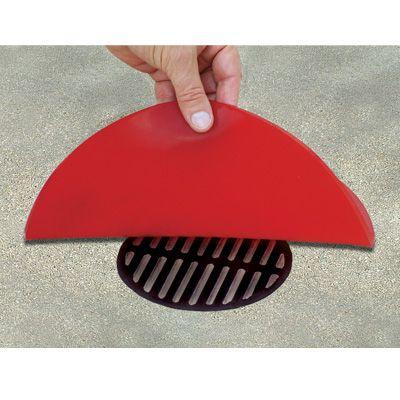 DrainProtector II® Safety Seal