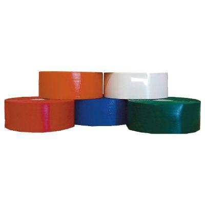 Durastripe Tape