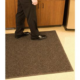 Enviro Plus™ Interior Wiper Mats