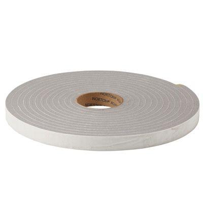 Brady 89256 EZ Panel Loc® Spacing Gasket - Roll