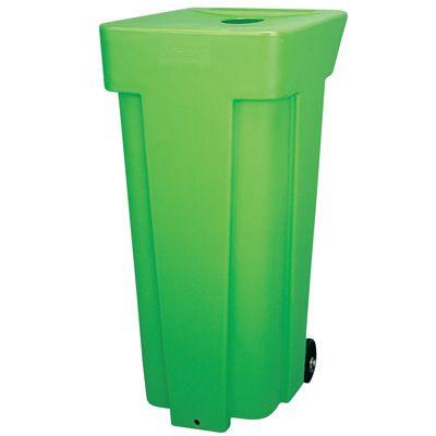Honeywell Fluid Disposal Cart Honeywell 320005110000