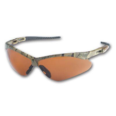 Jackson Safety® Nemesis™ Eyewear