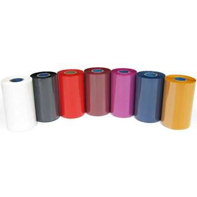 LabelTac™ 4 PRO Printer Ribbons