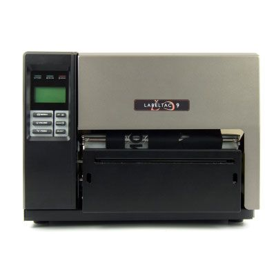 LabelTac™ 9 Industrial Label Printer  LT9