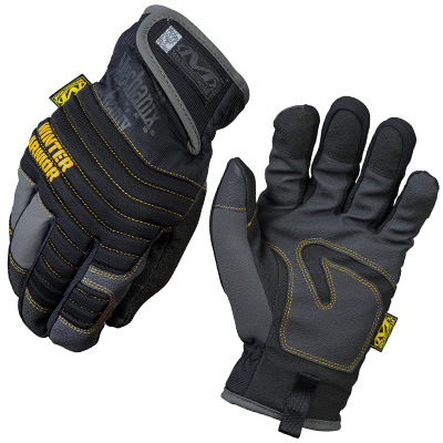 Mechanix Wear® Cold Weather Winter Armor