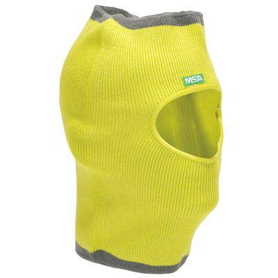 MSA V-Gard® Over Hard Hat Full Face Protector MSA 10118418