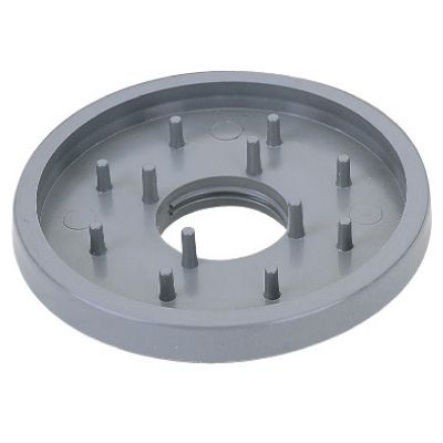 North Filter Holders for N95 Filters