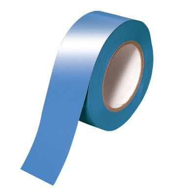 Solid Engineer-Grade Reflective Tape