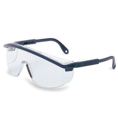 Sperian UVEX™ Astropec® 3000 Safety Glasses Honeywell S129E