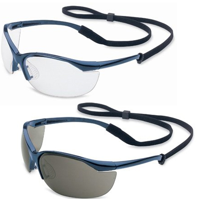 Sperian® Vapor® Safety Eyewear